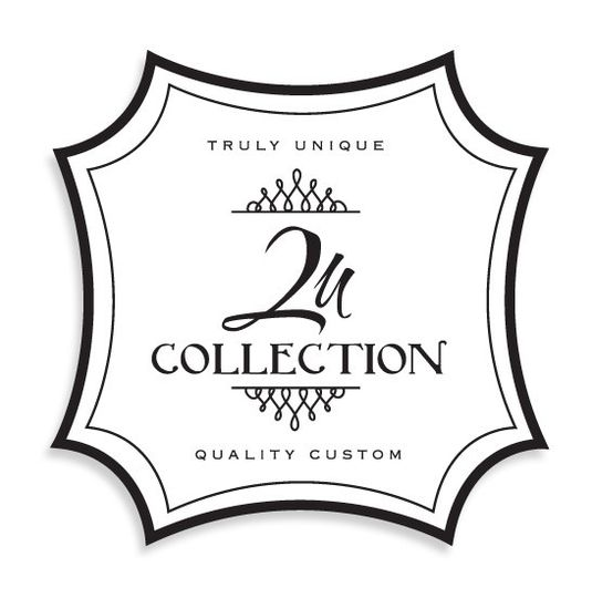 logo only 2u collection