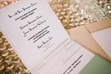 Tmx 1231425937500 3MonogramWeddingInvite2 Longwood, FL wedding invitation