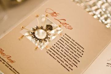 Tmx 1231425941218 7AlastraWeddingInviteDetail 3 Longwood, FL wedding invitation