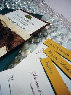 Tmx 1231425941328 8BigSurWedding 1 Longwood, FL wedding invitation