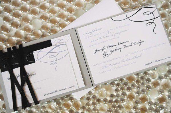 Tmx 1231425945828 35InesDelMarInside Longwood, FL wedding invitation
