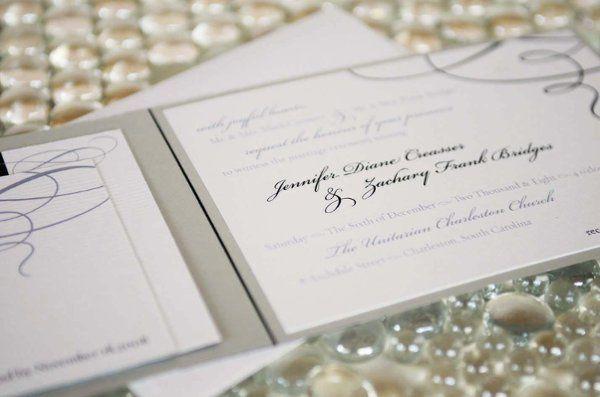 Tmx 1231425948734 36InesDelMarInsideDetail Longwood, FL wedding invitation