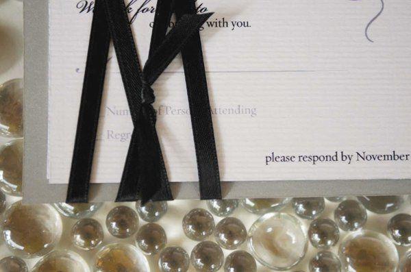 Tmx 1231425948828 37InesDelMarRibbonDetail Longwood, FL wedding invitation