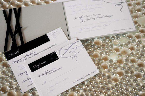 Tmx 1231425952484 38InesDelMarInsideCards Longwood, FL wedding invitation