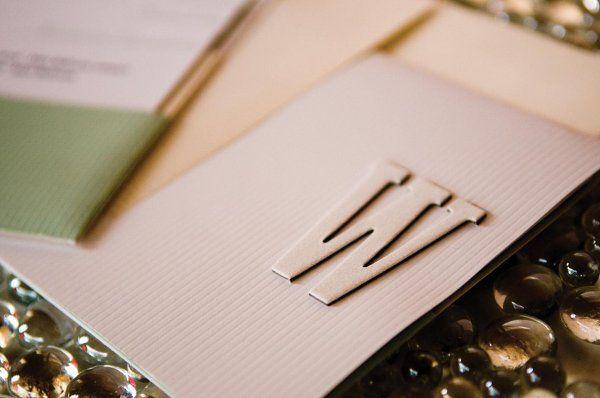 Tmx 1231425969437 25 Longwood, FL wedding invitation
