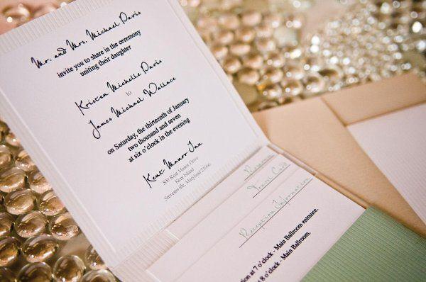 Tmx 1231425974421 26 Longwood, FL wedding invitation