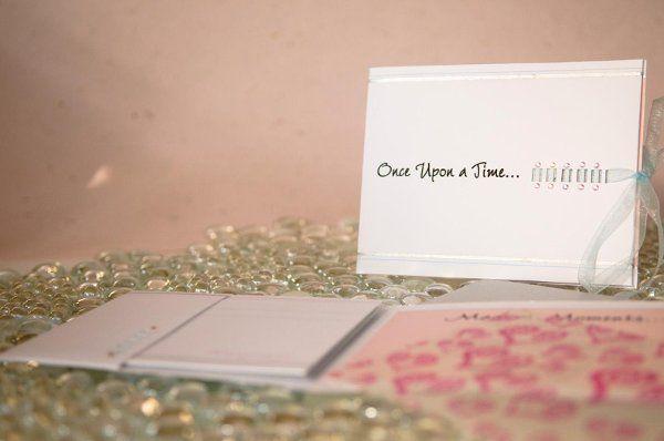 Tmx 1231426009812 09 Longwood, FL wedding invitation