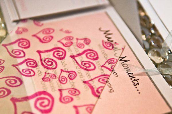 Tmx 1231426020093 10 Longwood, FL wedding invitation