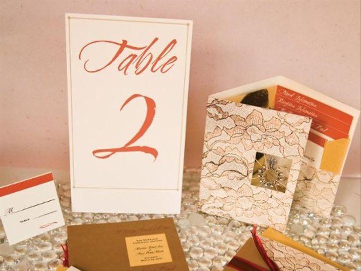Tmx 1231426032093 12 Longwood, FL wedding invitation