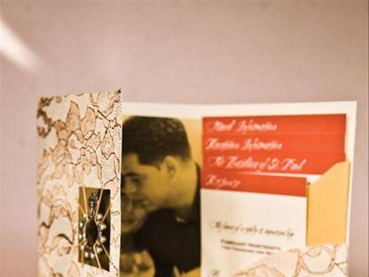 Tmx 1231426032109 13 Longwood, FL wedding invitation