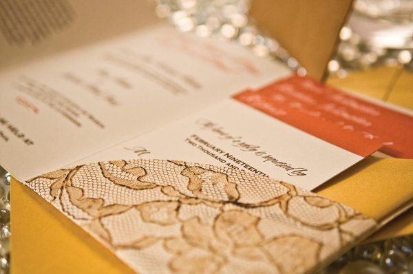 Tmx 1231426046562 15 Longwood, FL wedding invitation