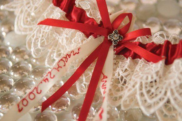 Tmx 1231426061046 17 Longwood, FL wedding invitation