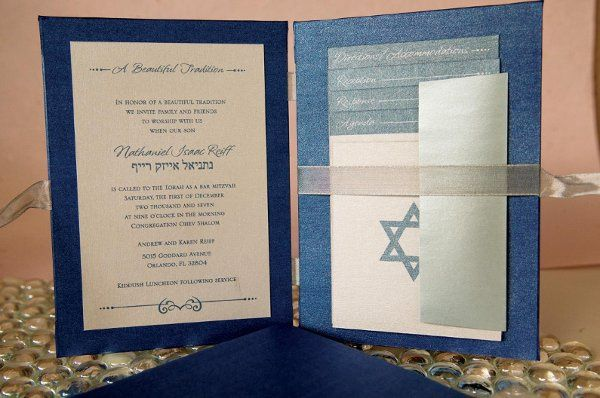 Tmx 1231426093046 4 Longwood, FL wedding invitation