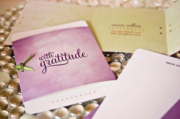 Tmx 1231426153078 02 Longwood, FL wedding invitation