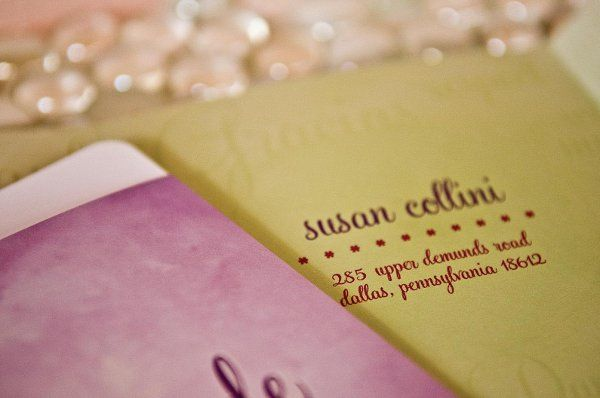 Tmx 1231426175796 04 Longwood, FL wedding invitation