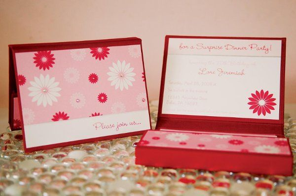 Tmx 1231426197687 1 Longwood, FL wedding invitation