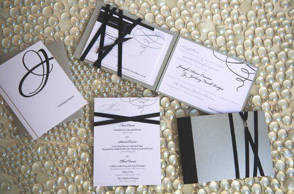 Tmx 1233335880375 38aInesDelMar Longwood, FL wedding invitation