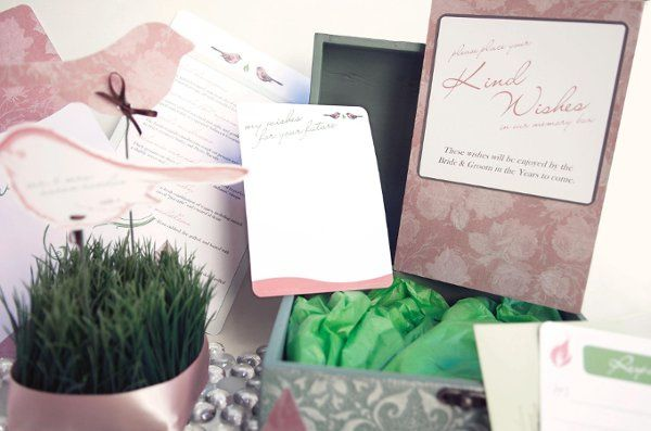 Tmx 1236184993641 47Thomas DixonGroupDetail Longwood, FL wedding invitation