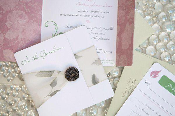 Tmx 1236184999000 49Thomas DixonInvite2 Longwood, FL wedding invitation