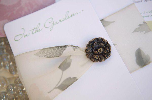 Tmx 1236185006032 52Thomas DixonInviteDetails Longwood, FL wedding invitation