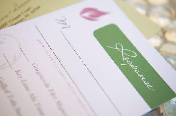 Tmx 1236185009766 54Thomas DixonResponseDetail2 Longwood, FL wedding invitation