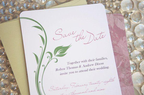 Tmx 1236185015844 56Thomas DixonSTDDetail2 Longwood, FL wedding invitation