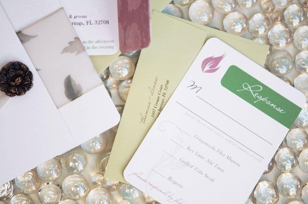 Tmx 1236185016547 55Thomas DixonResponseDetail Longwood, FL wedding invitation