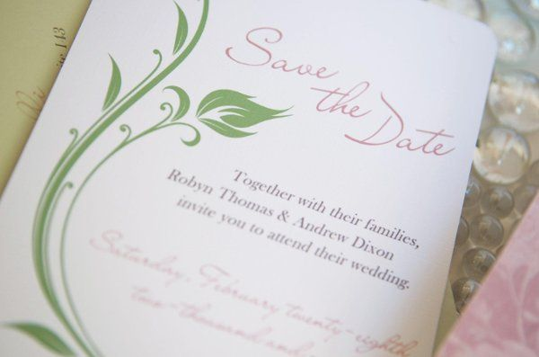 Tmx 1236185020469 57Thomas DixonSTDDetail Longwood, FL wedding invitation