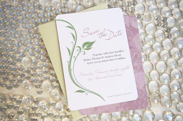 Tmx 1236185023407 58Thomas DixonSTD Longwood, FL wedding invitation