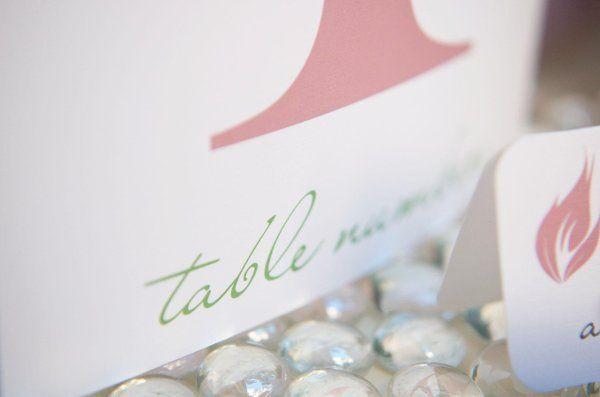 Tmx 1236185025016 59Thomas DixonTableNumberDetail Longwood, FL wedding invitation