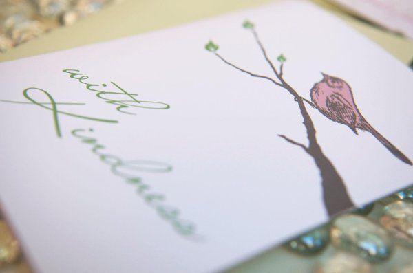 Tmx 1236185027016 60Thomas DixonThankYouDetail Longwood, FL wedding invitation
