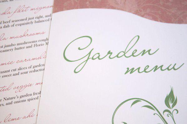 Tmx 1236185036750 64Thomas DixonWeddingMenuDetail2 Longwood, FL wedding invitation
