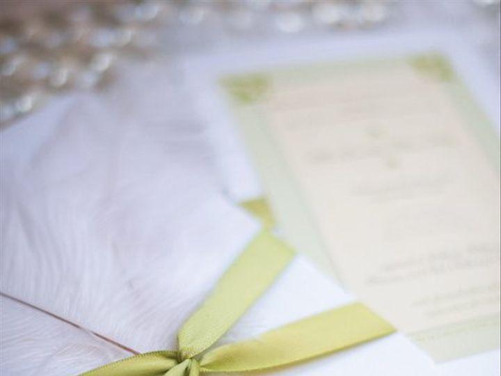 Tmx 1273759420094 StultsShowerInvite Longwood, FL wedding invitation