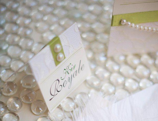 Tmx 1273759713313 StultsShowerTrayCard Longwood, FL wedding invitation