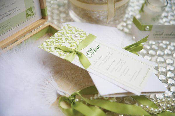 Tmx 1273759963954 StultsWeddingMenu Longwood, FL wedding invitation