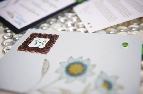 Tmx 1273760087594 AnthropologyINviteembellishment Longwood, FL wedding invitation