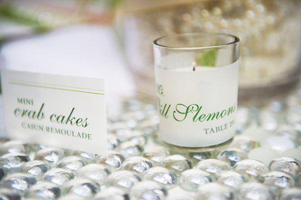 Tmx 1273760343266 StultsWeddingEscortCandle Longwood, FL wedding invitation