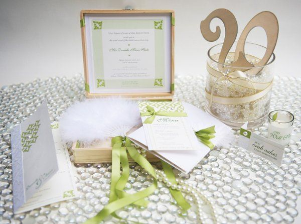 Tmx 1273760404329 StultsWedding Longwood, FL wedding invitation