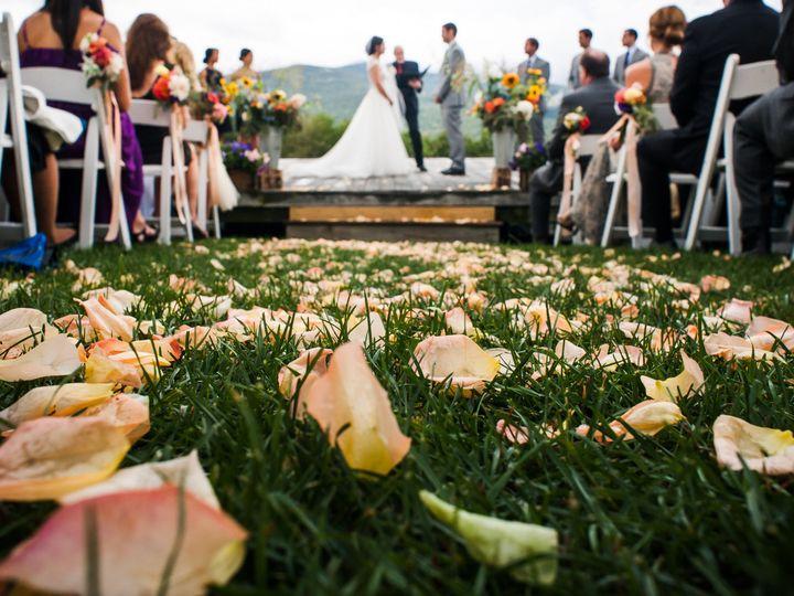 Tmx 1422039486400 Katie Sean Wedding 221 Stowe, VT wedding venue