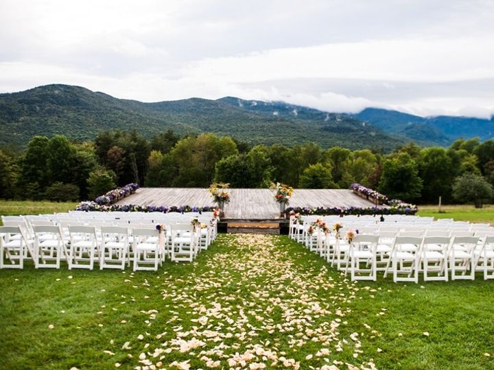 Tmx 1422039502398 Katie Sean Wedding 304 Stowe, VT wedding venue