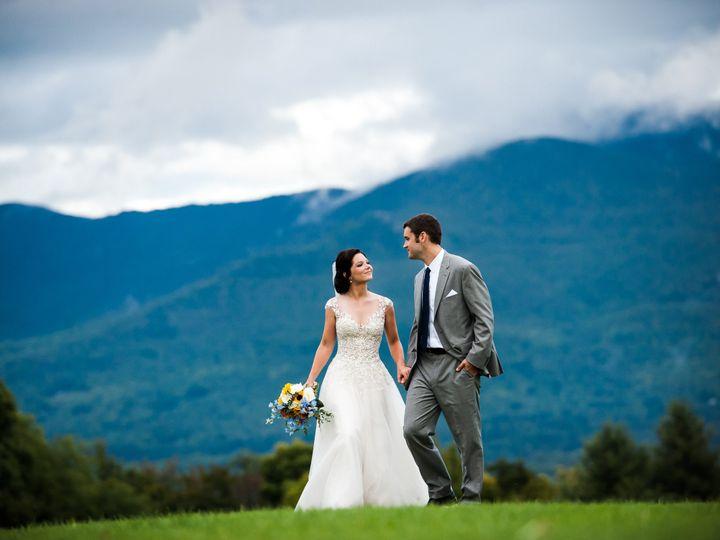 Tmx 1422039532614 Katie Sean Wedding 374 Stowe, VT wedding venue