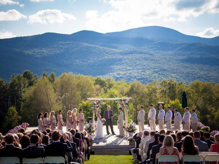 Tmx 1422039641361 Concert Meadow Stowe, VT wedding venue