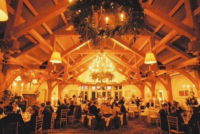 Tmx 1422039679146 Mozart Party Stowe, VT wedding venue