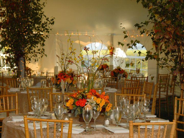 Tmx 1422039683235 Tent2 Stowe, VT wedding venue
