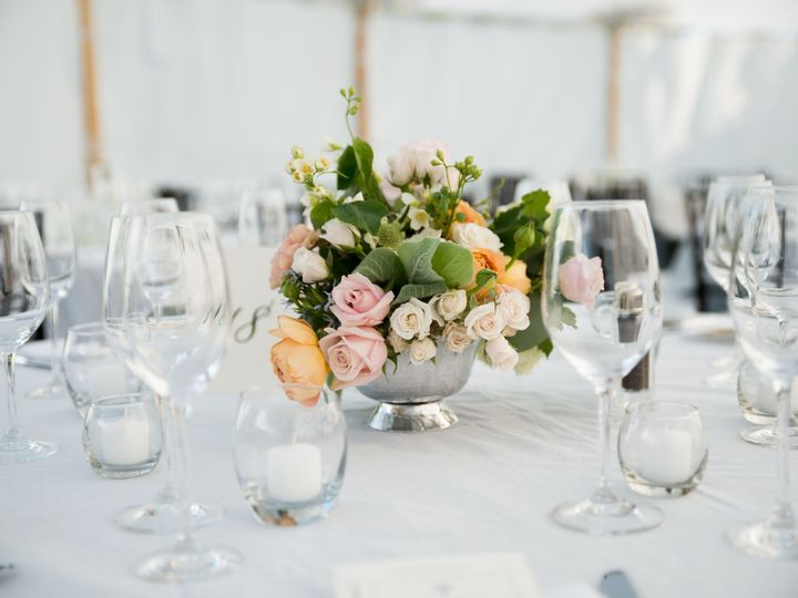 Tmx 1446661382288 Manice Wedding 0902 Stowe, VT wedding venue