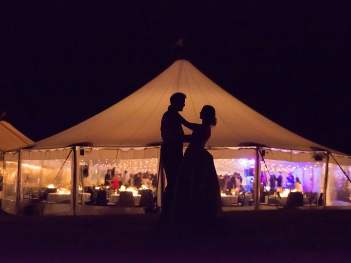 Tmx 1446661525072 Maniceirwinwedding 2 Stowe, VT wedding venue
