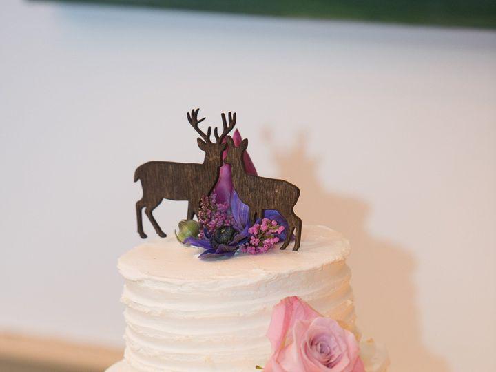 Tmx 1450541257556 Weston 0793 Orchard Cove Photography Stowe, VT wedding venue