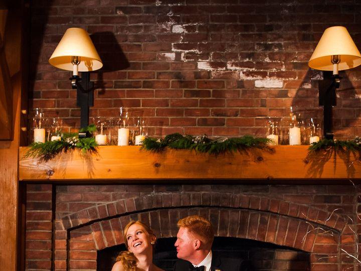 Tmx 1450541312331 Brittney Griffin Wedding 399 Stowe, VT wedding venue