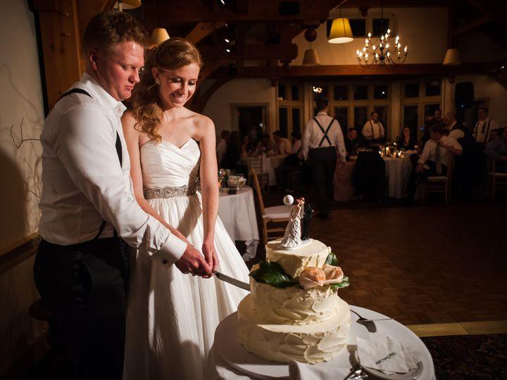 Tmx 1450541340856 Brittney Griffin Wedding 473 Stowe, VT wedding venue