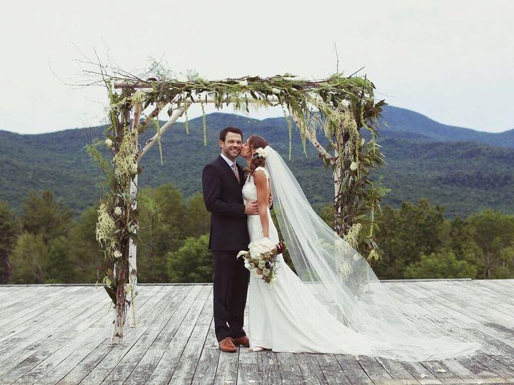 Tmx 1458751692988 Concert Meadow Stowe, VT wedding venue